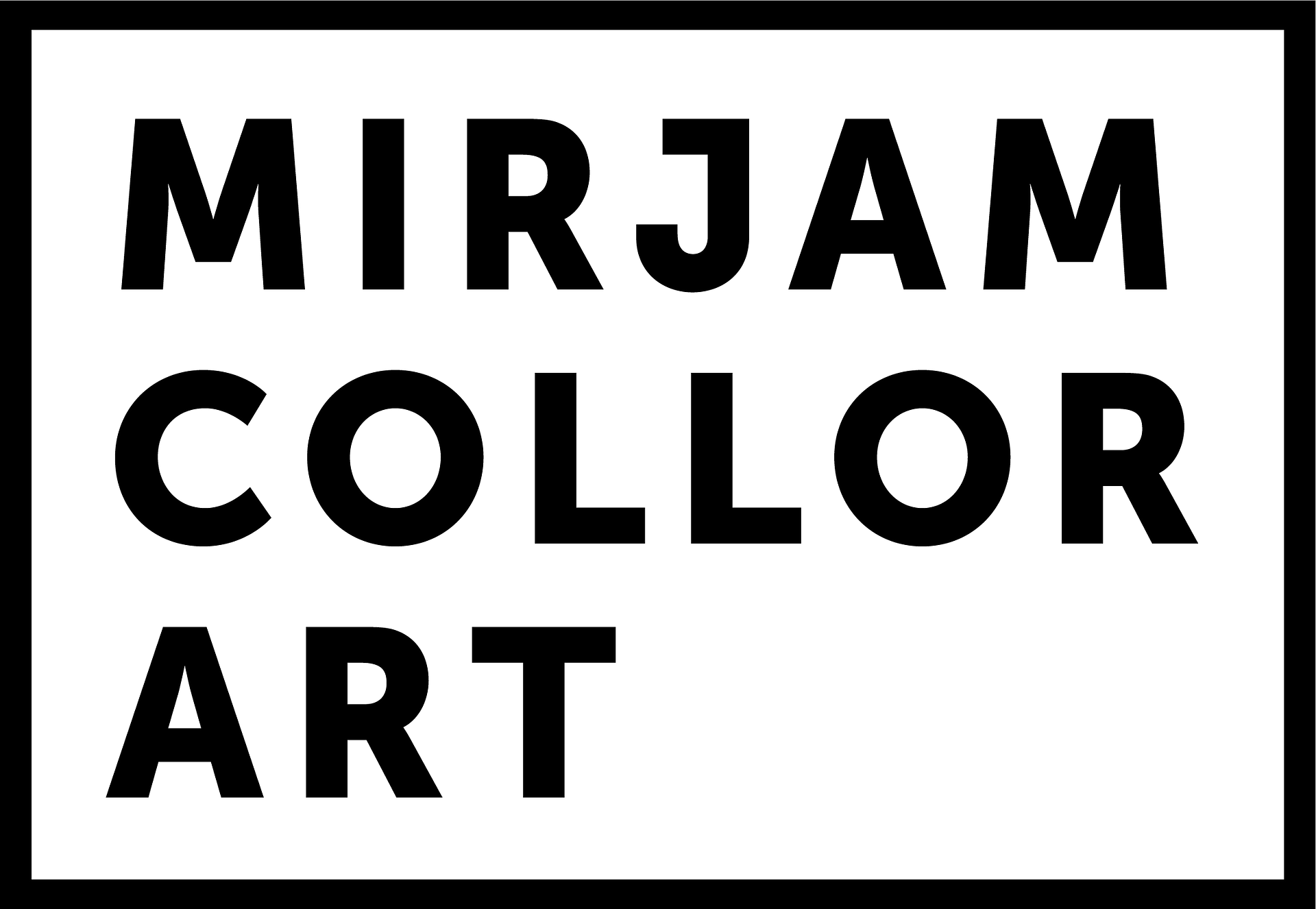 mico-art-logo